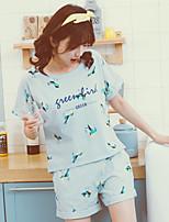 Autres pyjama