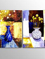 Холст для печати Абстракция Modern,2 панели Холст Горизонтальная Печать Искусство Декор стены For Украшение дома