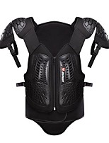 Cycling Vest Sleeveless Bike Vest/Gilet Wearable Breathable Comfortable Protective Cotton Solid Sports Cycling/Bike Motobike/Motorbike