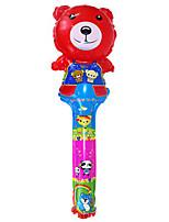 Balloons Holiday Supplies Rabbit Aluminium 2 to 4 Years 5 to 7 Years 8 to 13 Years 14 Years & Up