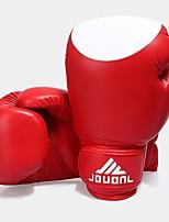 Boxing Gloves Boxing Training Gloves for Boxing Fitness Full-finger Gloves Breathable Protective Anatomic Design