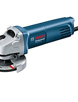 Bosch 4 Inch Angle Grinder 710W Polishing Machine GWS 6-100 S