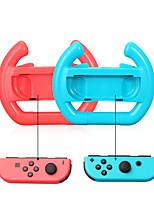 Volants Pour Nintendo Commutateur Mini