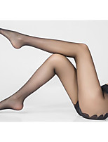 Thin Pantyhose,Core Spun Yarn