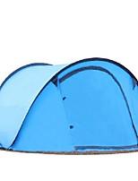 2 personnes Tente Unique Une pièce Tente de campingCamping Voyage
