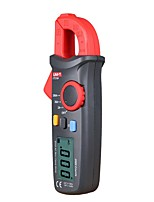 Ulyde UT210A Digital Clamp Meter Mini Clamp Table