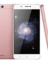 Ken v6 4.5 pantalla 3g delgado teléfono inteligente 8g 2 millones de cámara