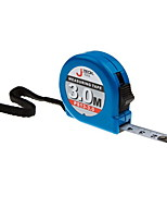 Czech Republic 3M Tape Measure Ps13-3.0 3M