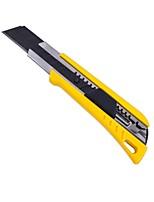 Tajima 22mm нож 620 / 1handle