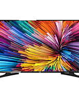 AOC LD32V12S 32 inch Smart TV Android 4.4 LED with Standard Base