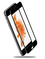 3d изогнутые мягкие tpe углеродного волокна края премиум-фильм фильм полный покровный экран защитник фильм 9h hd для iphone 6 6s