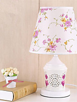 40 Modern/Contemporary Table Lamp  Feature for Eye Protection  with Other Use  Dimmer Switch Random Color