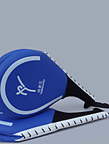 2015 New High-quality High-end PU Taekwondo Foot Target Thickening and Durable