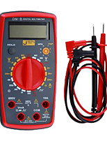 Jtech 160902 Digital Multimeter Universal Table / 1