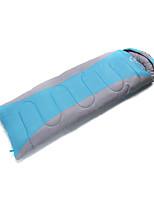 Sleeping Bag Mummy Bag Single -3 15 20 Duck Down 210X80 Camping Outdoor Keep Warm 自由之舟骆驼