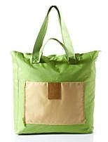 30 L Gurttaschen & Messenger Bags Multifunktions