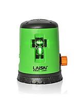 Система лазерной маркировки 1v-1hg306 / 303-6 (зеленая без точечных 2-х линий) / 1 платформа