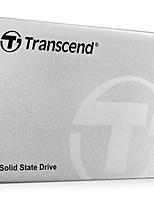 Transcend 370 series 128g твердотельные накопители sata3