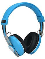 at-bt823 trådløse bluetooth hovedtelefoner øretelefon øretelefoner stereo håndfri headset med mikrofon mikrofon til iphone galaxy htc