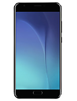 THL THL Knight 1 5.5 pulgada Smartphone 4G ( 3GB 32GB Octa Core 2 MP 13 MP )