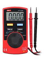 Uni-t ut120a multimètre numérique type de portable / 1