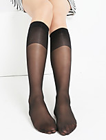 Thin Stockings,Core Spun Yarn