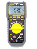 Multimètre numérique à haute tension général dmm550 / 1