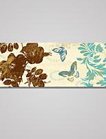 Impression sur Toile Animal Pastoral Style européen,Un Panneau Toile Horizontale Imprimer Art Décoration murale For Décoration d'intérieur