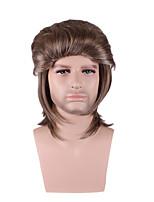 Cosplay Perücke Perücken für Frauen Kostüm Perücken Cosplay Perücken
