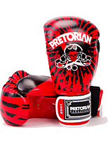 Boxing Gloves for Boxing Full-finger Gloves Protective Women
