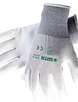 Gants skadden 8 gants anti-statique protection industrielle contre les gants de travail / 1 paire