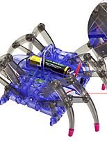 Игрушки Для мальчиков Развивающие игрушки Набор для творчества Обучающая игрушка Игрушки для изучения и экспериментов Робот Животный принт