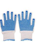 Section de l'outil honeywell abratex grip single point plastique nylon haute résistance deux gants anti-coupe classiques 08/1 double /