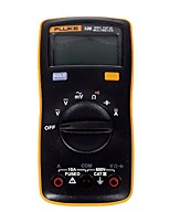 Fluke Pocket Digital Multimeter F-106