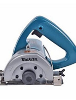 Makita Machine 1200 W Cutting Machine 4100 Power Is More Powerful!  Suitable For Cutting Stone Ceramic Tile Marble Concrete