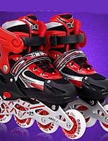 Inline Skates for Women's Men's Kid's Cushioning Breathable Wearproof Comfortable