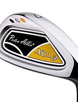 Clubs de golf Fusils de golf individuels pour le golf Alliage de bois durable