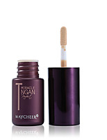 1Pcs Makeup Control Liquid Concealer Stick Moisture Hide Blemish Dark Circle Face Eye Concealer Cream