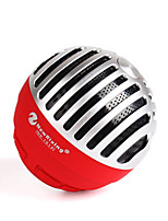 NR1014 Wireless bluetooth speaker Portable Mini