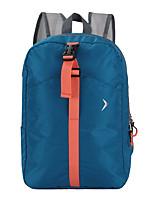 30 L sac à dos Escalade Sport de détente Camping & Randonnée Multifonctionnel
