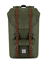 40 L sac à dos Escalade Sport de détente Camping & Randonnée Multifonctionnel