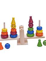 Конструкторы Обучающая игрушка Для получения подарка Конструкторы Модели и конструкторы Дерево 2-4 года 5-7 лет Игрушки