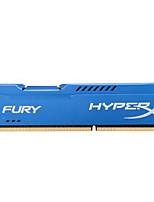 Kingston RAM 8GB DDR3 1.866 MHz Desktop-Speicher