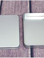 Edc fingertips top bolsa fingertip gyro holster especial mini saco de couro portátil
