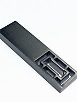 32gb usb flash drive usb2.0 memoria stick metal usb stick