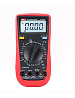 Leadbeater Multimeter Series UT890D (1/ Taiwan)