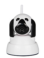 1PC Domestic Wireless Long-range Web Camera