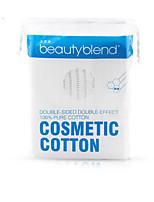 100pcs Makeup Cotton Pad Pure Cotton Round Normal Others