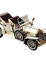 Игрушки Модели и конструкторы Автомобиль Металл