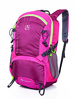 30 L Backpacks Portable Outdoor
